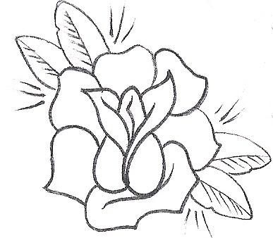 29 best Cool Tattoo Outlines images on Pinterest Tattoo designs