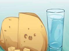 Ha így iszod a vizet búcsút mondhatsz a plusz kilóknak és a méreganyagoknak erőfeszítések nélkül!