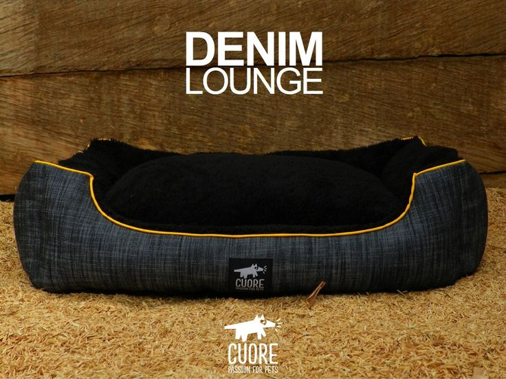 #cuore #passionforpets #beautiful #madewithlove #dogbeds #denim #photooftheday #instagramdogs #style #quality
