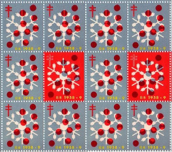 B5EodHxCMAAfR7-.jpg (567×501)