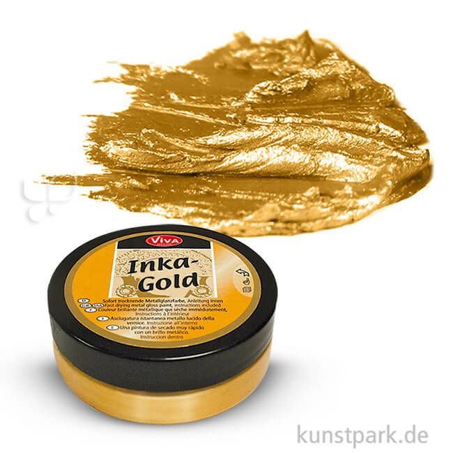 Inka Gold Farbe 38 best viva dekor und stempel plus maja gold images on