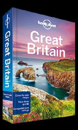 Lonely Planet Great Britain travel guide - The Lake District Buckingham Palace, Stonehenge, Manchester United, the Beatles - Britain does icons like nowhere else, and travel here is a fascinating mix of famous names and hidden gems. Lonely Planet will get you t http://www.MightGet.com/january-2017-12/lonely-planet-great-britain-travel-guide--the-lake-district.asp