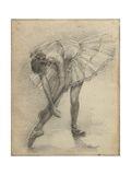 Ballettdansere Posters hos AllPosters.no