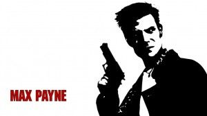 """Max Payne - The Adventure of the Avenger - EGameBoss.com - June 20th, 2015  """"Max Payne fans? How does it feel to lose your whole family in just one day? What will be your reaction if you were to lose your family to merciless murderers? Find out about this and much more in Max Payne, a third-person shooter and action-packed video game that will be sure to keep you on the edge of your seat from start to finish....."""""""