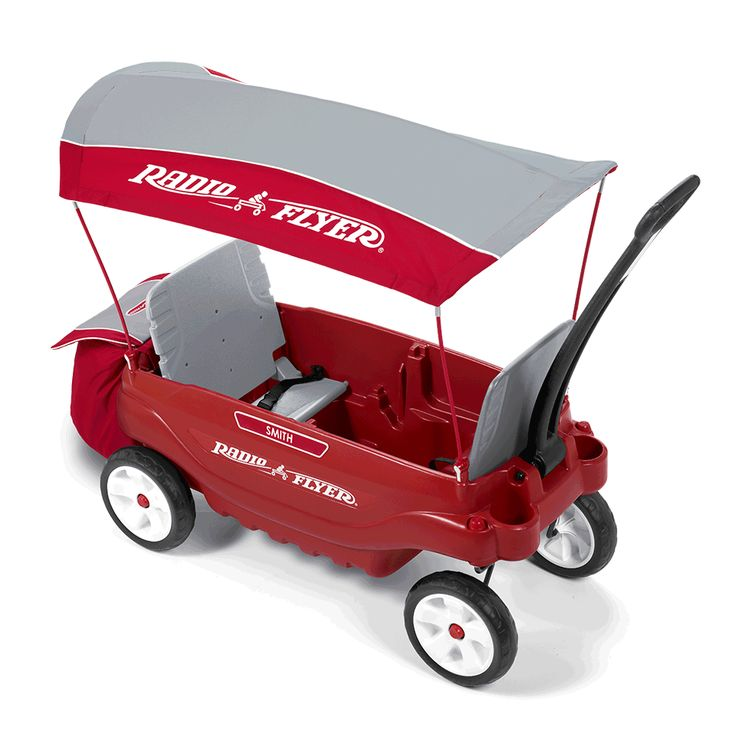 Wagons For Toys : Best images about radio flyer toys on pinterest