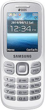 Samsung B312 Brio Full Specs & Price in Pakistan #Samsung #B312 #Brio #Price #Pakistan