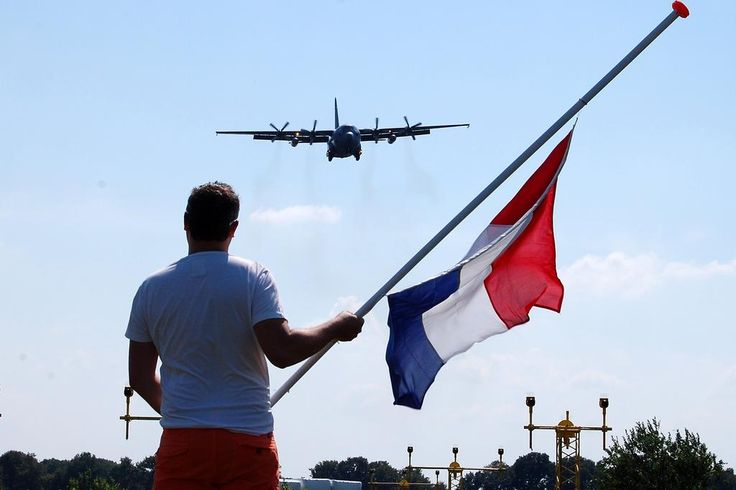 Twitter / chris_timmers: Welkom thuis..........#MH17 ...