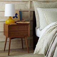 Bedroom Furniture & Modern Bedroom Furniture | #eastoakdecor