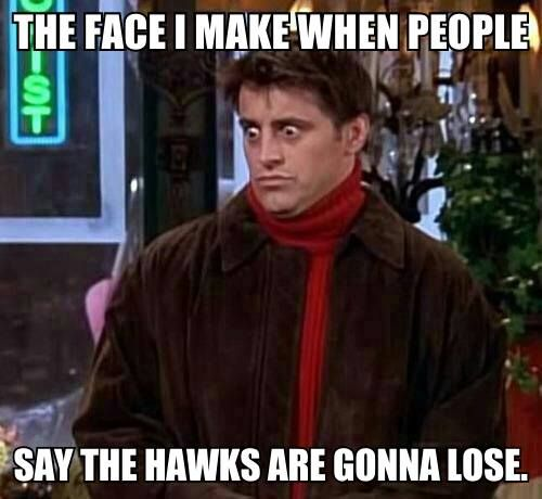 49a5eb35d07c4a66734cbee204afee9f seahawks memes seahawks football 55 best seattle seahawks funny images on pinterest seattle,Seahawks Meme