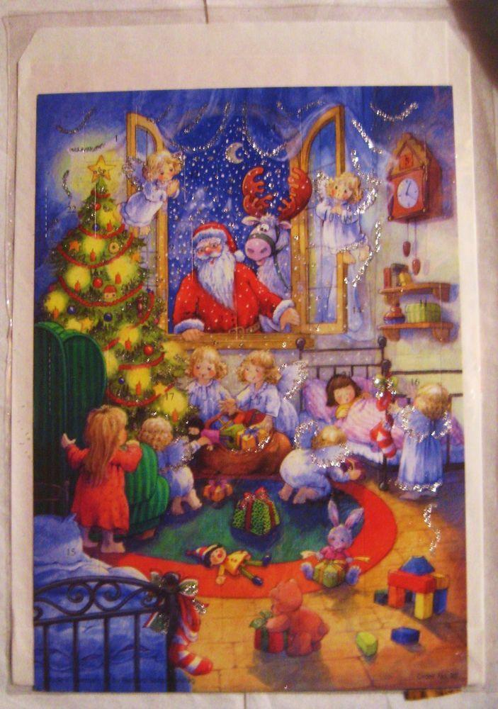88 besten advent kalenders bilder auf pinterest for Adventskalender ideen fa r erwachsene