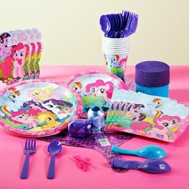 Best 25 My Little Pony Cake Ideas On Pinterest My