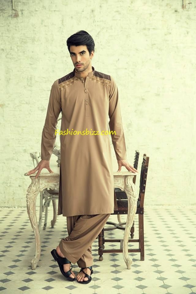 Henna Mehndi Shalwar Kameez Uk London : Best mehndi kurta images on pinterest menswear