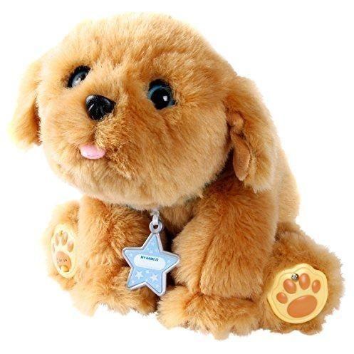 Brand Little Live Pets Color Multicolor Features Includes 1 X Puppy 1 X Milk Bottle 1 X Adoption Certificate 1 X Instruction Manual G Products