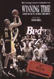 Espn Films 30 for 30: Winning Time - Reggie Miller vs. the New York Knicks [DVD] [English] [2010]