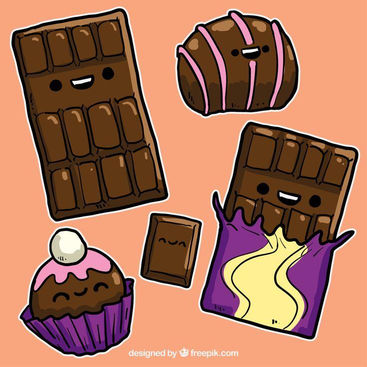 Venez découvrir des Chocolats (sans fruits à coque, sans arachide, sans blé, sans lactose, sans lait, sans blé et sans œuf, vegan...)