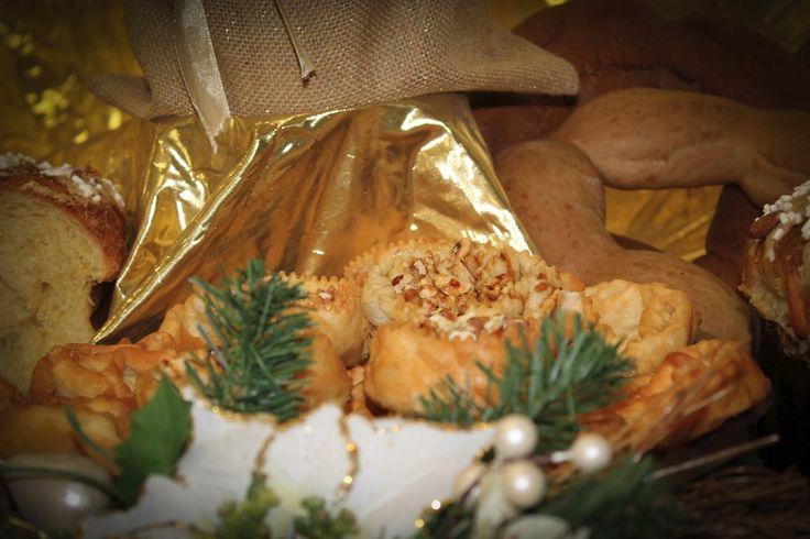 golosità artigianali natalizie - Farina del mio sacco (@FarinaDelMioSac)   Twitter