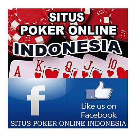 Referensi Cara Daftar Situs Judi Poker Online Domino 99 Kiu Kiu Versi Android Terbaru dan Terpercaya
