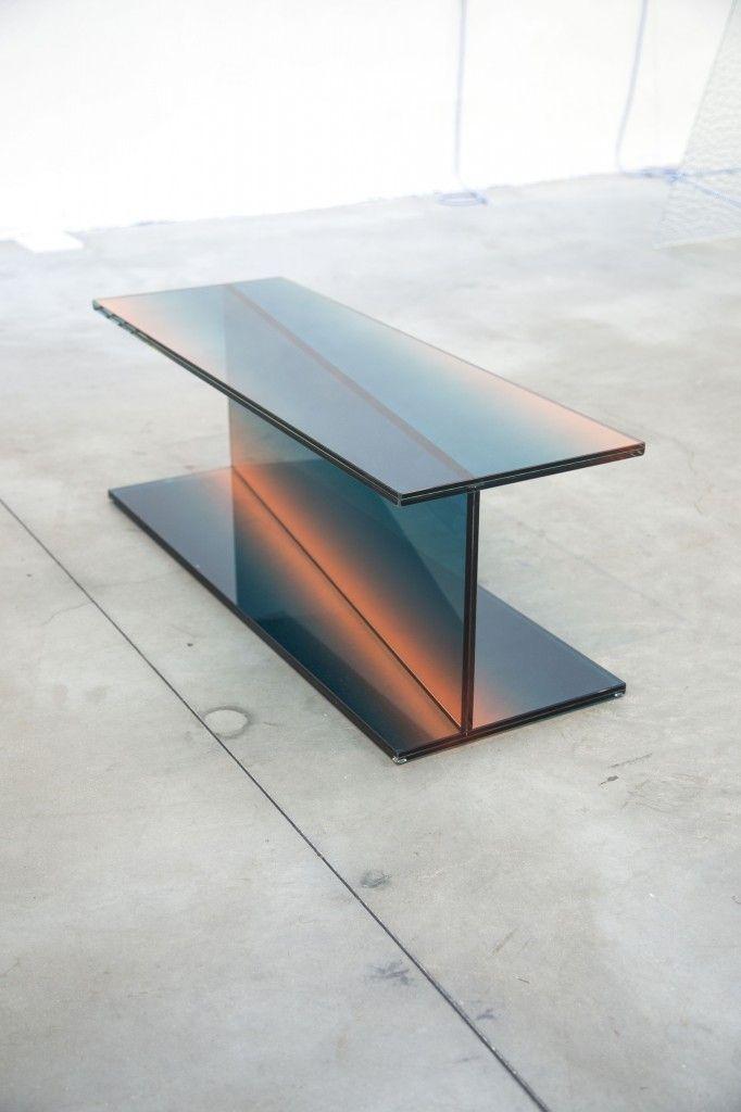 table glass dutch invertuals