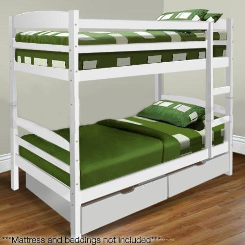 wooden bunk bed ladder plans woodworking projects plans