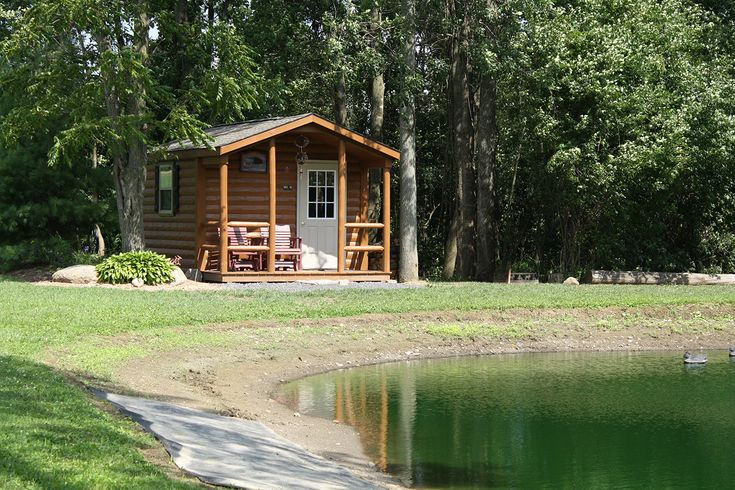 Best 25 Modular Log Cabin Ideas On Pinterest Modular