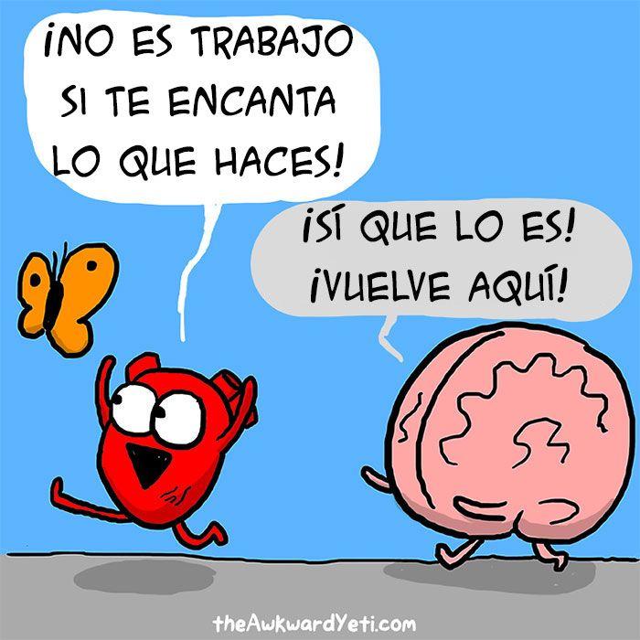 Nick Seluk corazon cerebro heart brain8