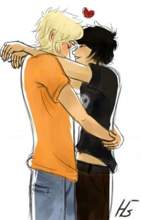 emse1212 - Wattpad Hi! This is a fanfiction site!