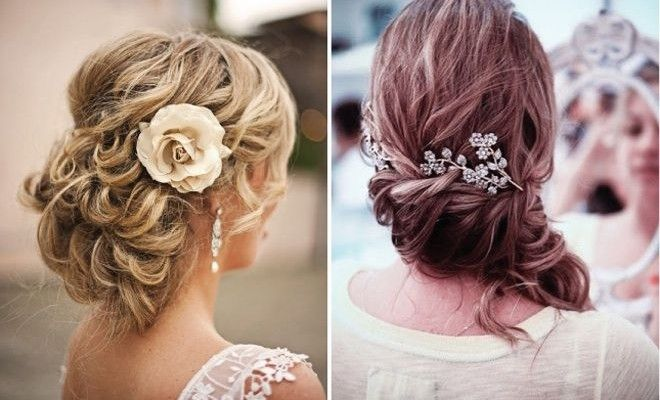 hair style of bridal 10 best coafurii nunta images on bridal 4582
