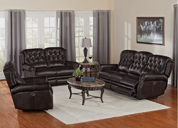 10 best sofa corner images on pinterest living room set for Furniture upholstery yonkers ny
