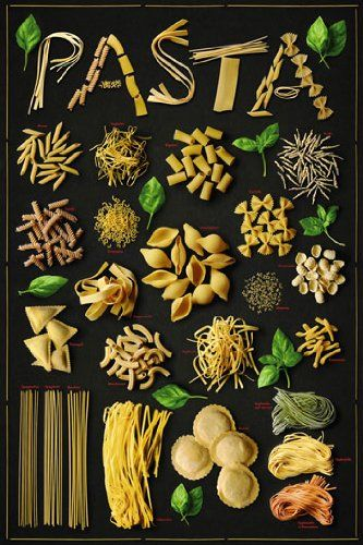Pasta Spaghetti-----any type, any sauce---if there is pasta involved in the recipe------it's Paulie's favorite!!!