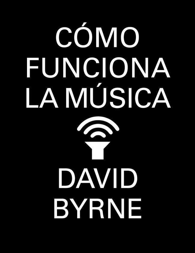Descarga tu libro ePub: Como funciona la musica - David Byrne  http://www.any.gs/ALK1g