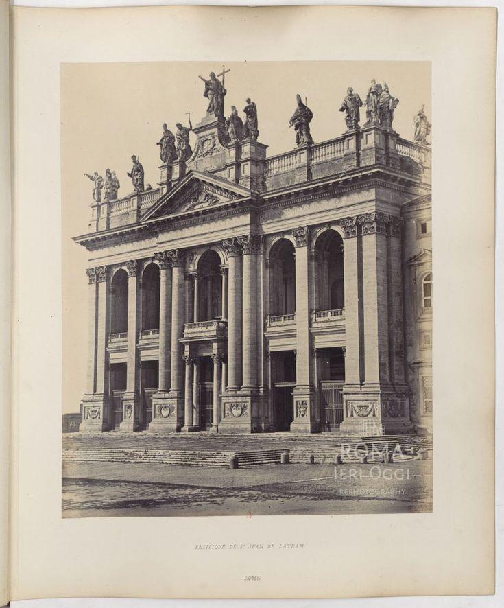 San Giovanni 1863