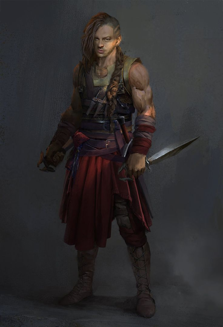 Jaqen H'ghar redesign, George Pricope-Galan on ArtStation at https://www.artstation.com/artwork/jaqen-h-ghar-redesign