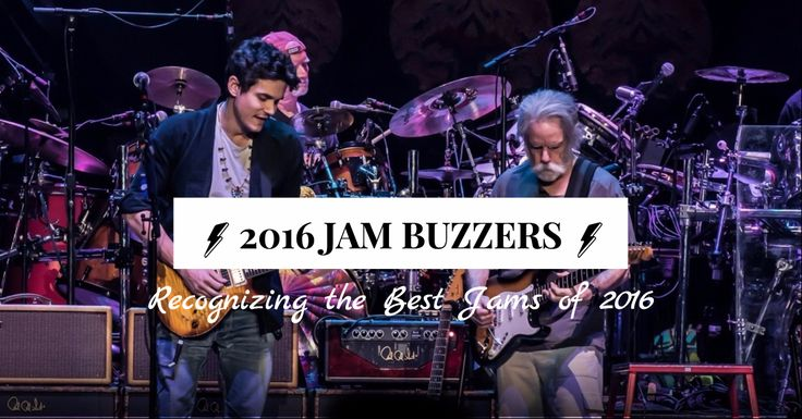 9 Best Dead And Company Images On Pinterest Aud Dead And Company And Full Show
