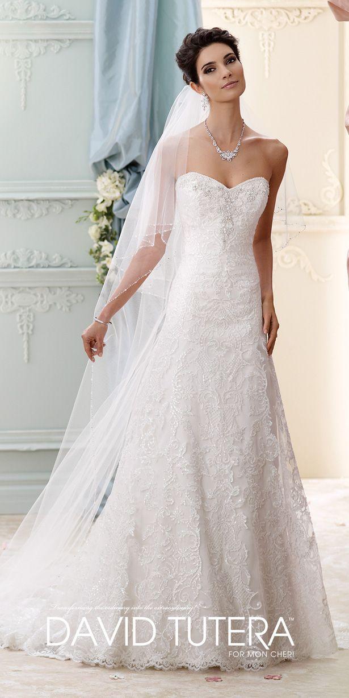 david-tutera-bridal-collection-fall-2015-215271 - Belle The Magazine