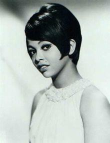 Tammi Terrell (born Thomasina Winifred Montgomery) | April 29, 1945 – March 16, 1970 (aged 24)