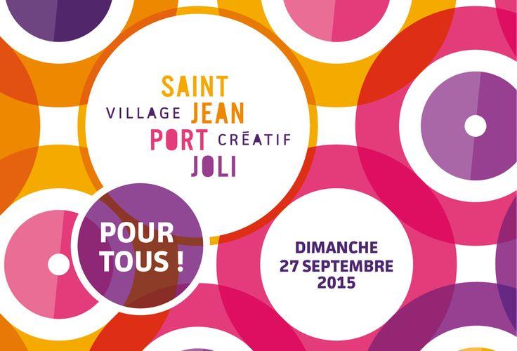 Venez découvrir Saint-Jean-Port-Joli - Village créatif, dimanche le 27 septembre 2015. https://www.chaudiereappalaches.com/fr/voyage-quebec/la-cote-du-sud/saint-jean-port-joli/saint-jean-port-joli-village-creatif/galerie-d-art/