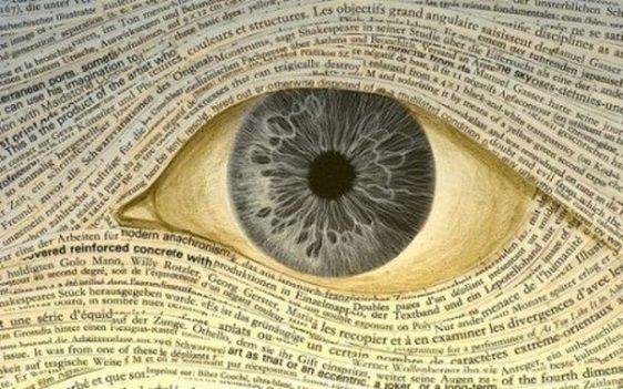 240 документальных фильмов для расширения сознания