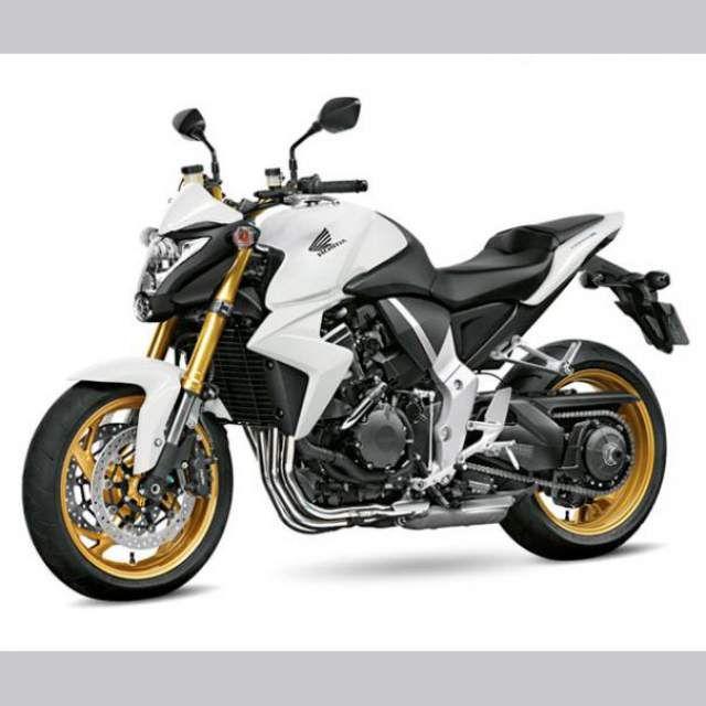 Honda CB4 Naked   http://theautosin.com/2015/11/23/city-adventure-concept-a-scooter-for-all-roads/honda-cb4-naked-2/