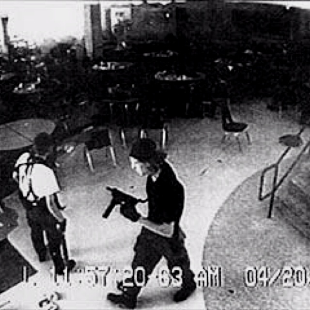 78+ Images About Columbine On Pinterest