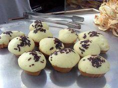 Resep kue cubit_3