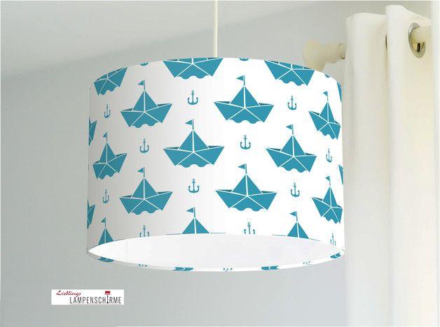 34 best shopping lampen images on pinterest lampshades. Black Bedroom Furniture Sets. Home Design Ideas