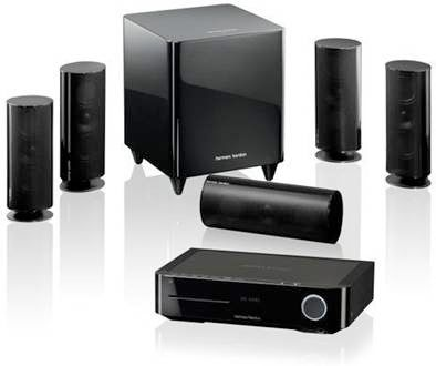 65 best Home Theater Brands & Products images on Pinterest | Theater ...