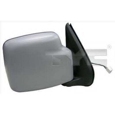 #Tyc specchio esterno Cod 335-0113  ad Euro 81.98 in #Autodoc #Tyc