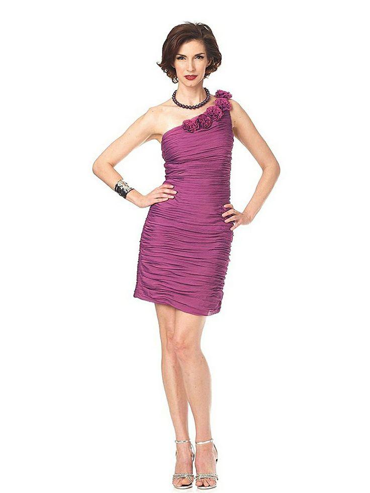 Mejores 929 imágenes de Cocktail Dresses en Pinterest | Vestidos de ...