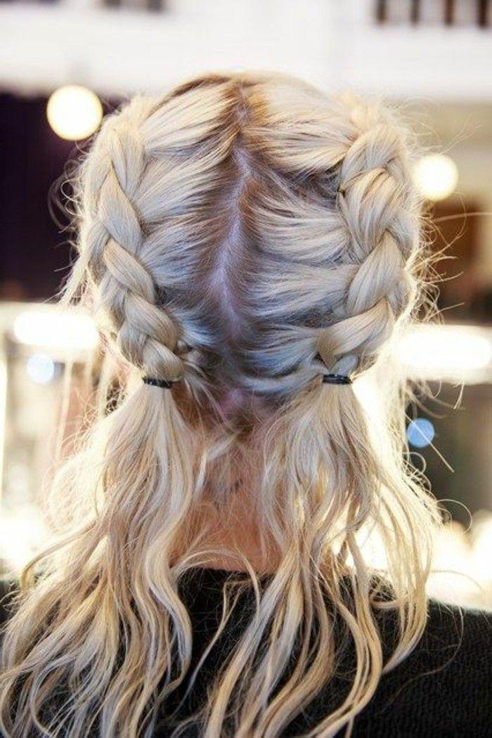 peinados-con-trenzas-dos-trenzas-pelo-largo-ondulado