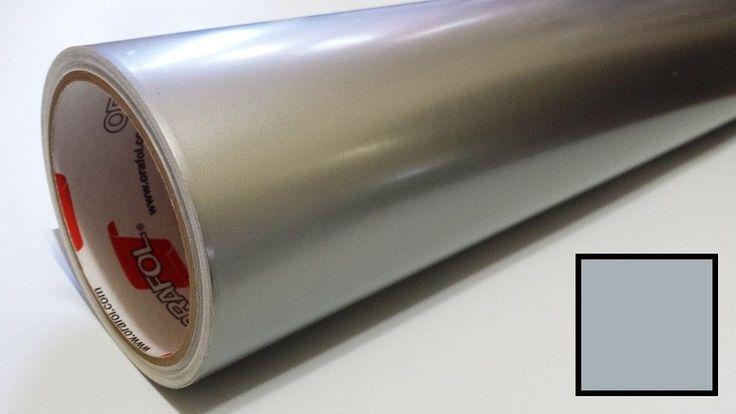 Envelopamento decorativo vinil adesivo prata envelopamento adesivo prata brilhante automotivo adesivo prata metalico adesivo prata para geladeira adesivo prata para carros adesivo prata automotivo