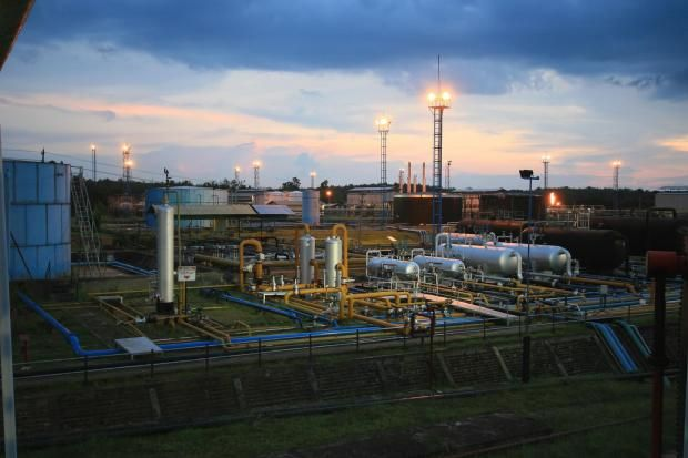 Tenders Could be Abolished to Increase Local Content in Oil Industry