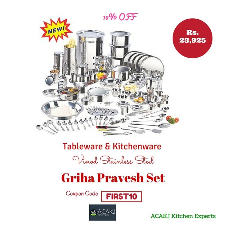 Pin By ACAKJ Kitchen Experts On Special Discounts