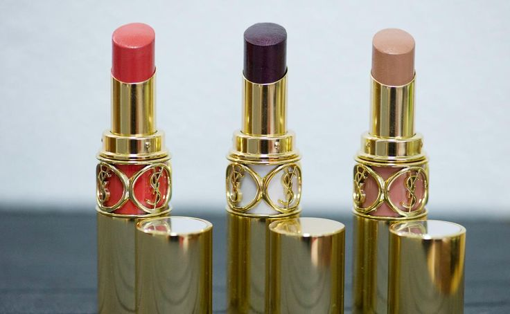 Top 10 Best Lipstick Brands In 2014 | List Top Tens