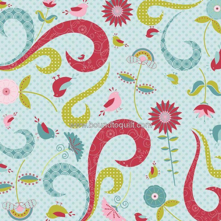 31 best QUILT SHOPS -- CANADA images on Pinterest | Quilt shops ... : quilt fabrics canada - Adamdwight.com